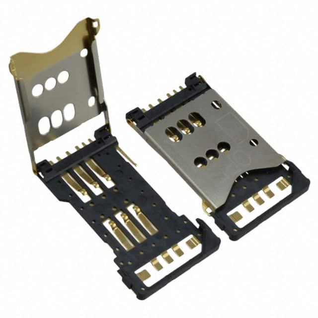 SF7W006S4ER1500_PC卡插槽