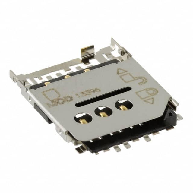 0788000001_PC卡插槽