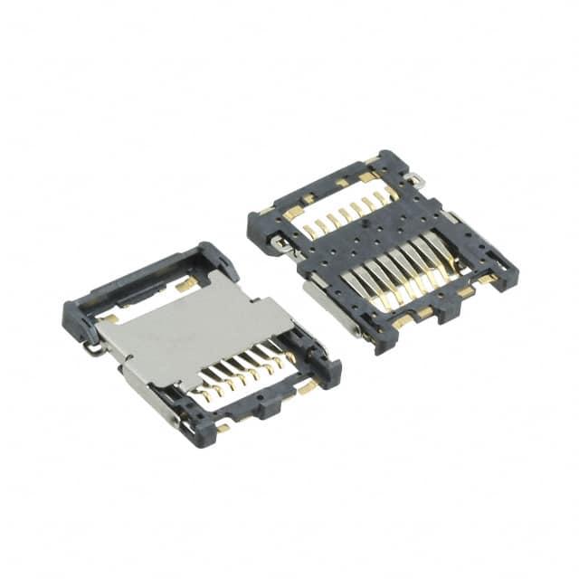 ST1W008S4ER1500_PC卡插槽