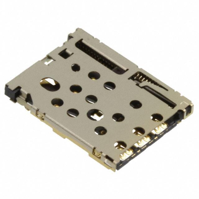 SF72S006VBAR2500_PC卡插槽