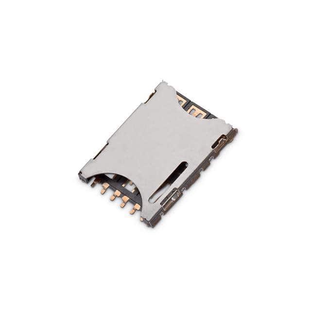 693043020611_PC卡插槽