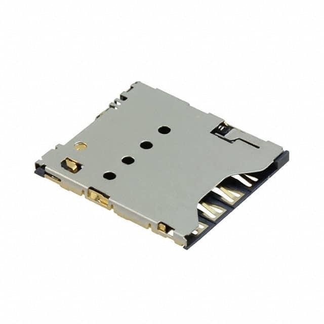 693021010811_PC卡插槽