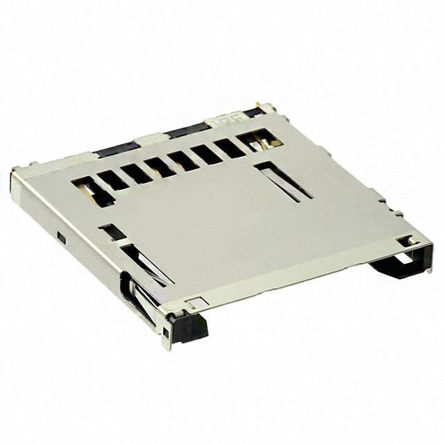 DM1B-DSF-PEJ(82)_PC卡插槽
