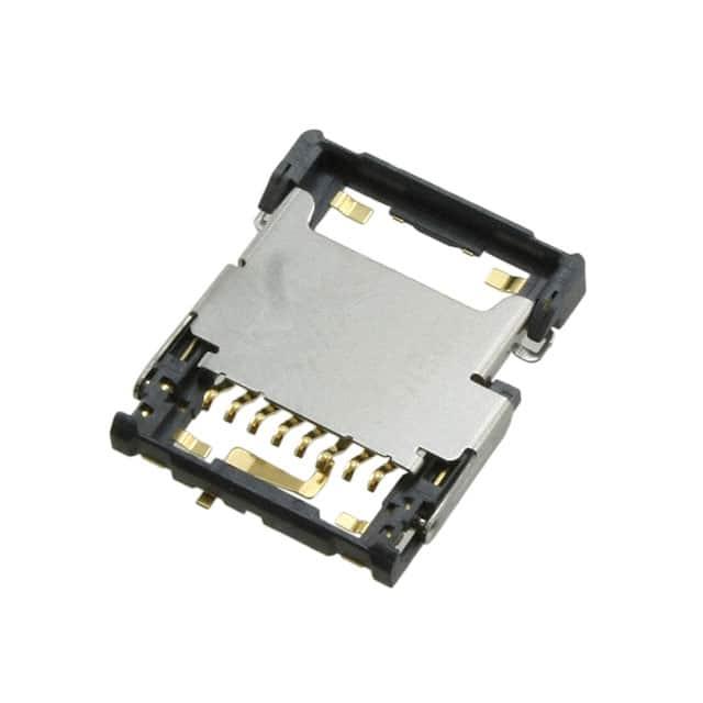 ST1W008S4BR1500_PC卡插槽
