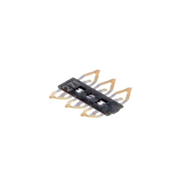 1511300001_PC卡插槽