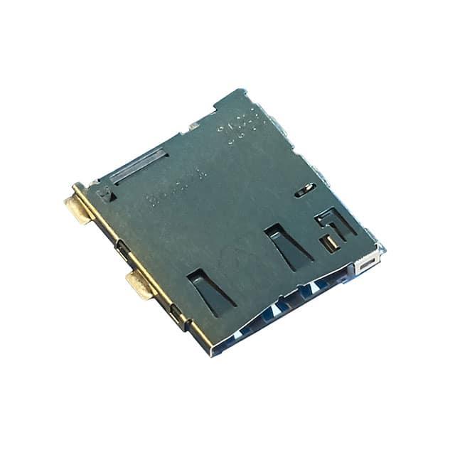 KP13B-SF-PEJ(800)_PC卡插槽