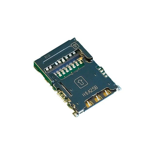 KP15B-6S-SF(800)_PC卡插槽