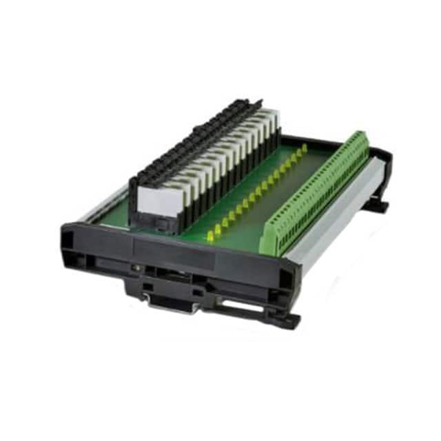 2906910_端子板接口模块