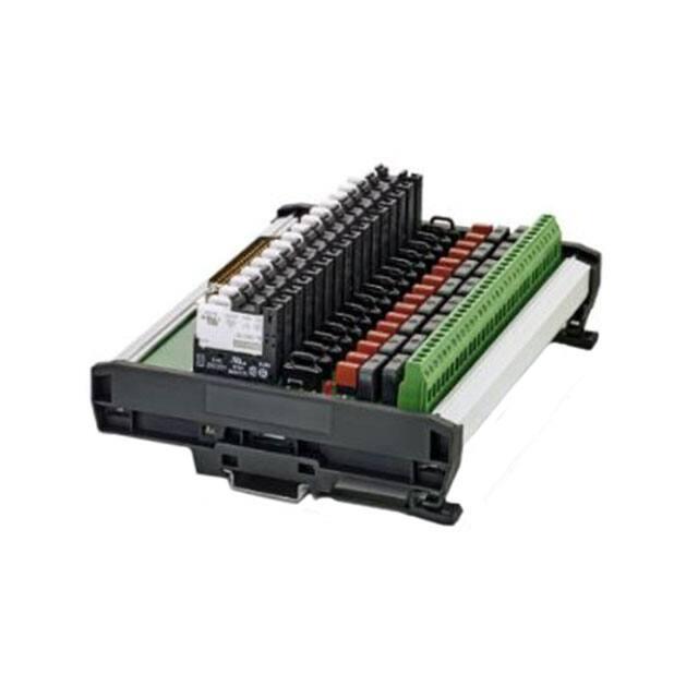 2906196_端子板接口模块