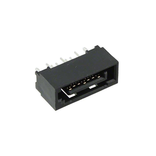 0678008005_插接式连接器
