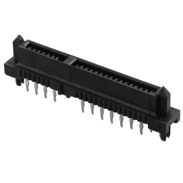 0877011001_插接式连接器