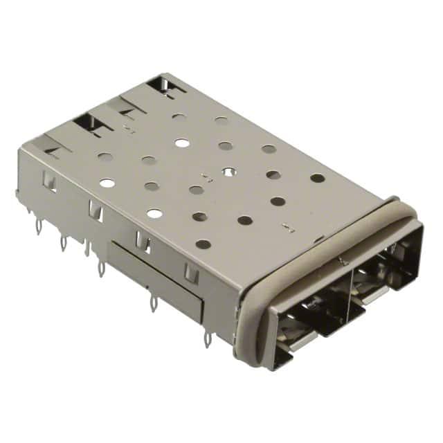 0747220001_插接式连接器