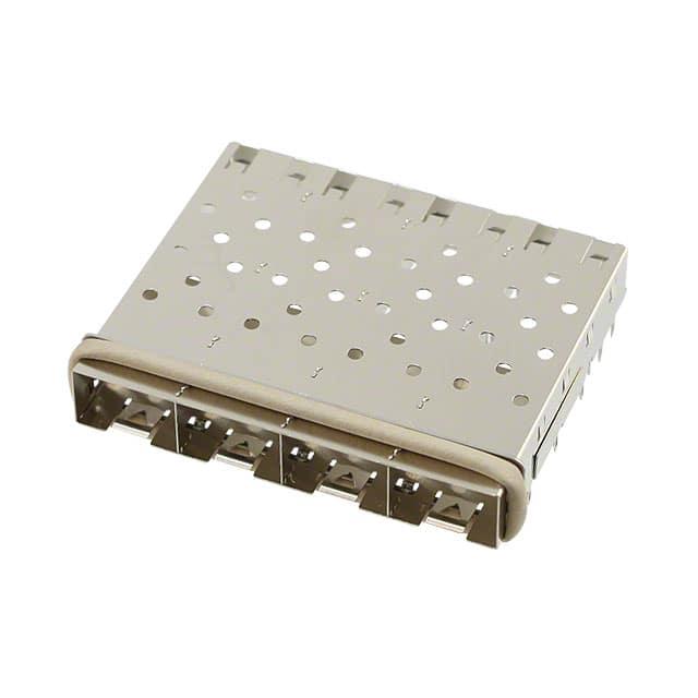 0747280415_插接式连接器