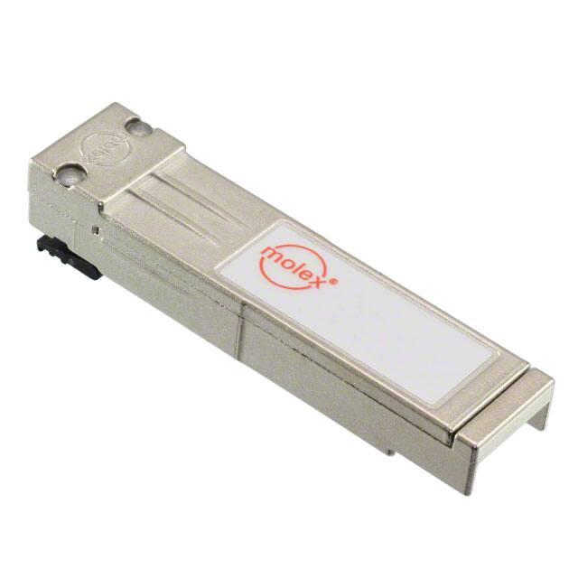 0747200510_插接式连接器