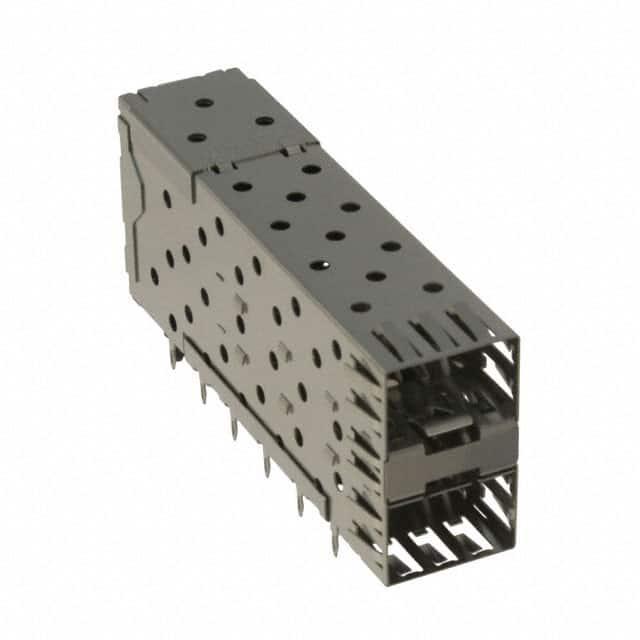 0754625001_插接式连接器