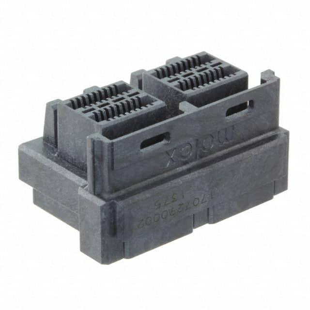 1707290002_插接式连接器