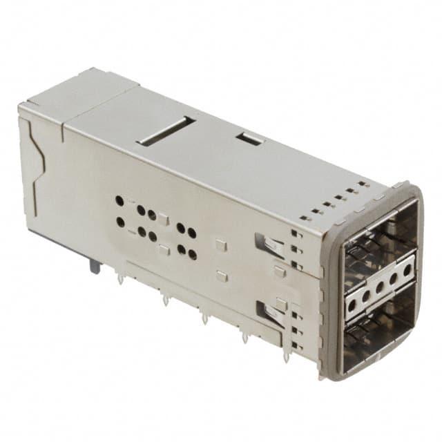 0768710005_插接式连接器