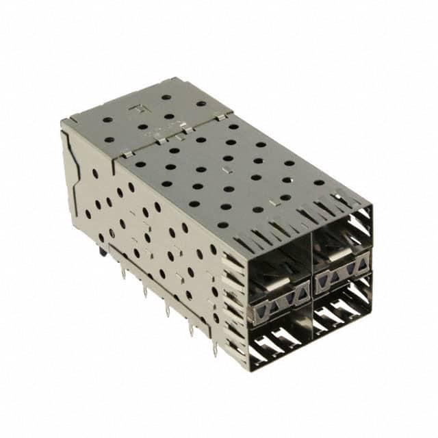 0757145001_插接式连接器