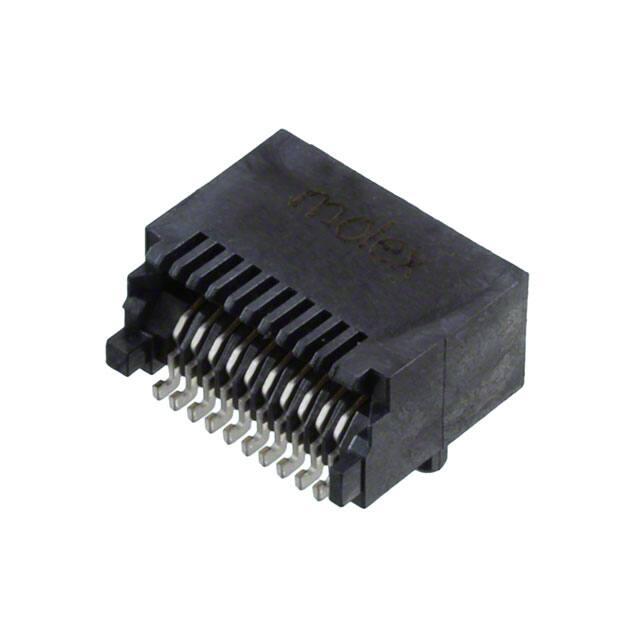 0744415010_插接式连接器
