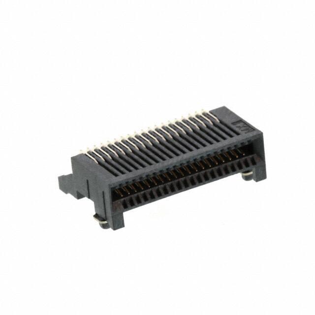 0755860104_插接式连接器