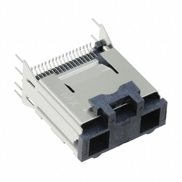 0757840140_插接式连接器
