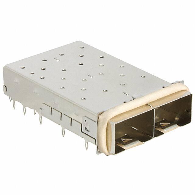 0747540210_插接式连接器