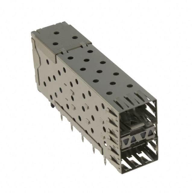 0756405001_插接式连接器