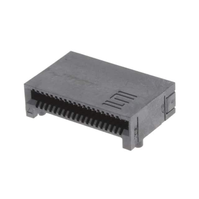 QSFP8-038-01-L-D-RA1_插接式连接器