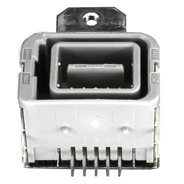 GT17V-10DP-DS-SB(70)_插接式连接器