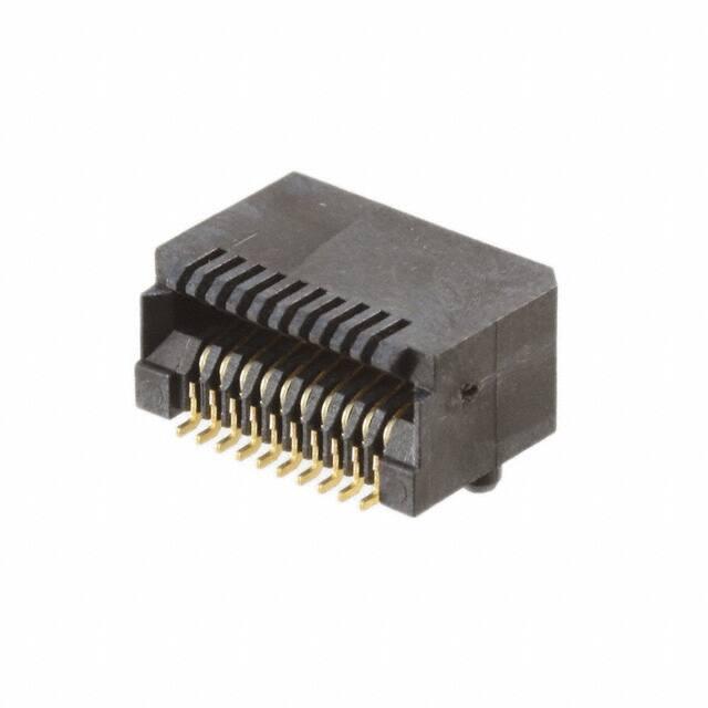 1367073-2_插接式连接器