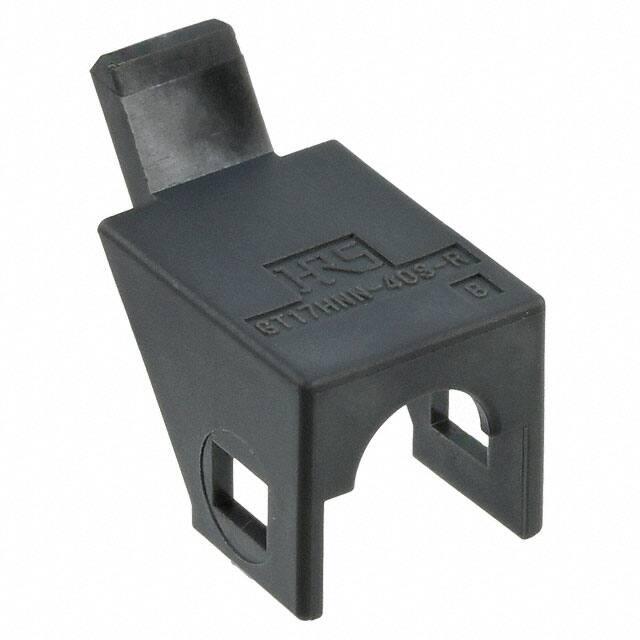 GT17HNN-4DS-R_插接式连接器-配件