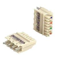 GPCB4-XY_连接器