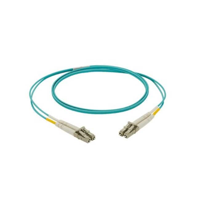 P110JTW-X_以太网连接器