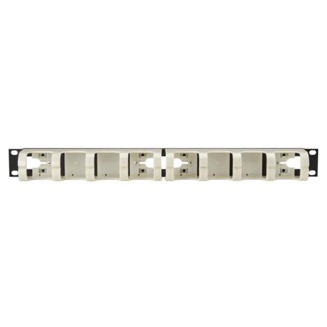T110RMCT_以太网连接器