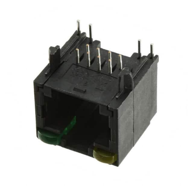 5406533-1_模块化连接器-插孔