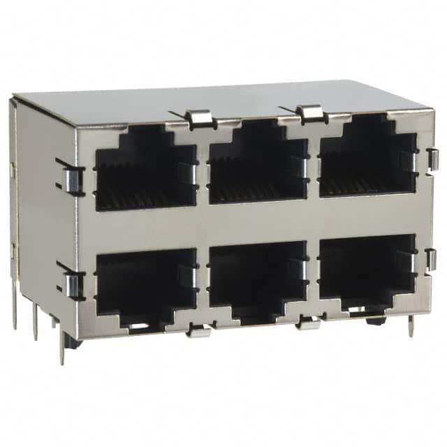 5569261-1_模块化连接器-插孔