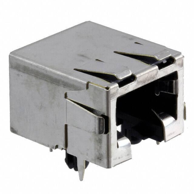 2-5338556-1_模块化连接器-插孔