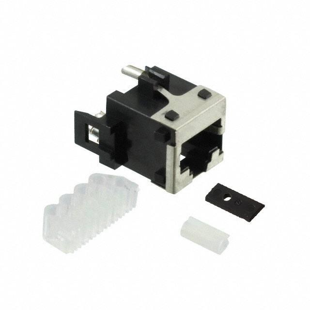 216811-1_模块化连接器-插孔