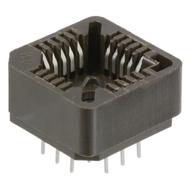 940-44-020-24-000000_IC晶体管插座