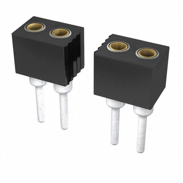 317-47-121-41-005000_IC晶体管插座