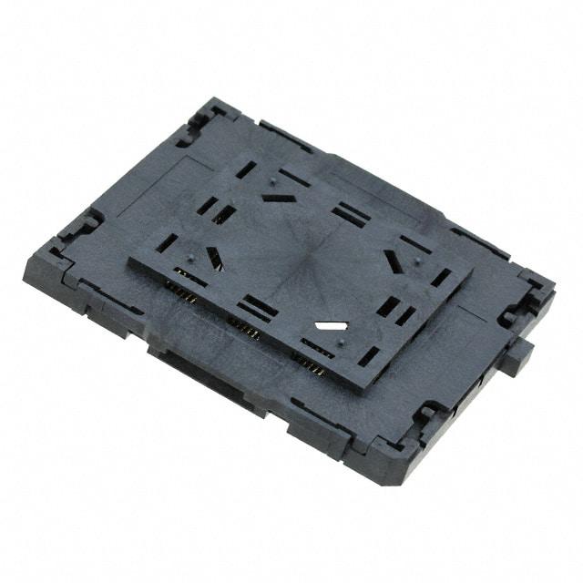 2201838-1_IC晶体管插座