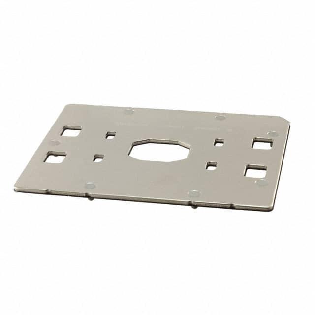 2299805-1_IC晶体管插座配件