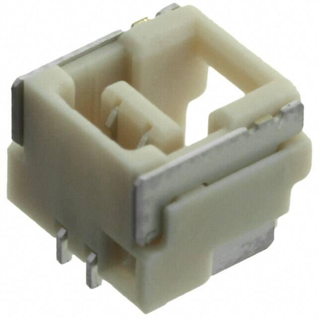 5023860270_矩形连接器插座,母插口
