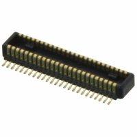 AXK850145WG_连接器