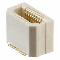 AXK5S20347YA_连接器