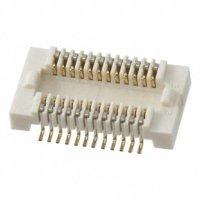 AXK5F16547YG_连接器