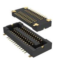AXT524124_连接器