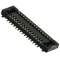 AXE530127_连接器
