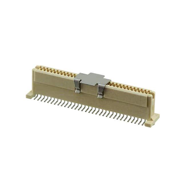 71439-2464_板对板与夹层连接器