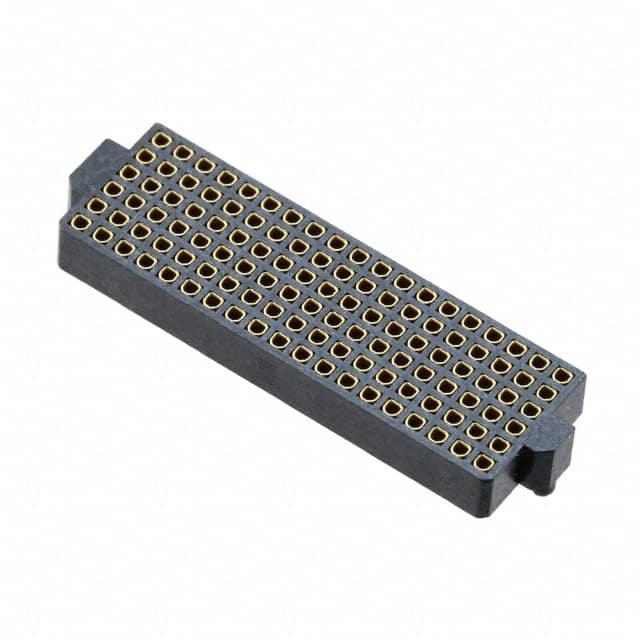 ASP-103612-05_板对板与夹层连接器